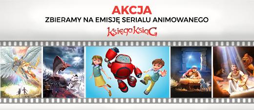 ksiega-ksiag
